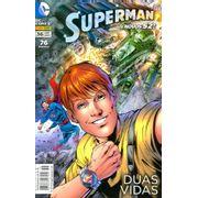 Superman---2ª-Serie---36