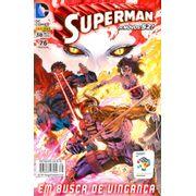 Superman---2ª-Serie---38