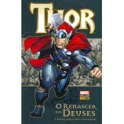 Thor---O-Renascer-dos-Deuses--capa-dura-