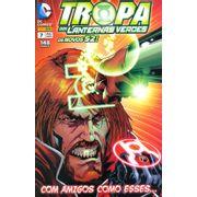 Tropa-dos-Lanternas-Verdes---07
