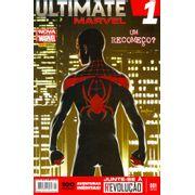 Ultimate-Marvel---2ª-Serie---01