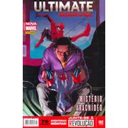 Ultimate-Marvel---2ª-Serie---02