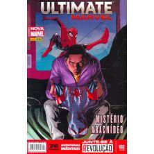 Ultimate-Marvel---2ª-Serie---02
