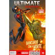 Ultimate-Marvel---2ª-Serie---03