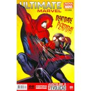 Ultimate-Marvel---2ª-Serie---04