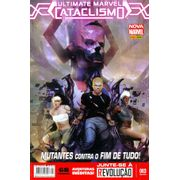 Ultimate-Marvel---Cataclismo---3