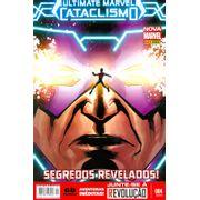 Ultimate-Marvel---Cataclismo---4