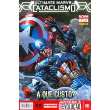 Ultimate-Marvel---Cataclismo---5