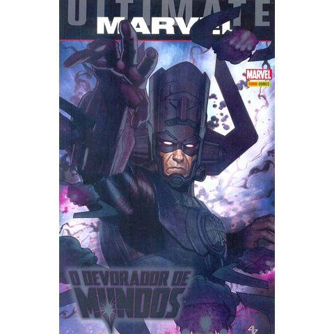 Ultimate-Marvel---O-Devorador-de-Mundos