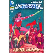 Universo-DC---3ª-Serie---32