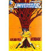 Universo-DC---3ª-Serie---33