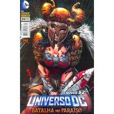 Universo-DC---3ª-Serie---39