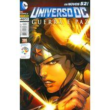 Universo-DC---3ª-Serie---40