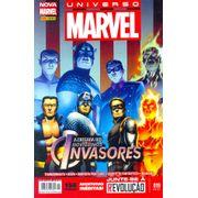 Universo-Marvel---3ª-Serie---19