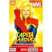 Universo-Marvel---3ª-Serie---22