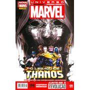 Universo-Marvel---3ª-Serie---26