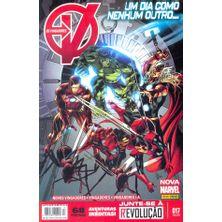 Vingadores---2ª-Serie---17