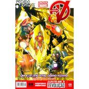Vingadores---2ª-Serie---26