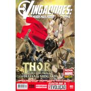 Vingadores---Os-Herois-Mais-Poderosos-da-Terra---03