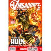 Vingadores---Os-Herois-Mais-Poderosos-da-Terra---04