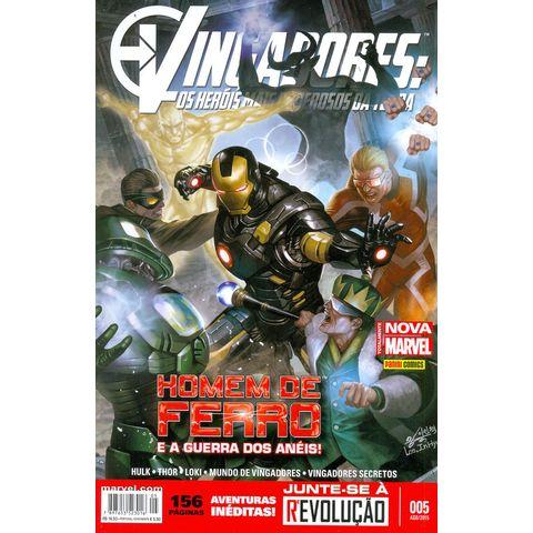 Vingadores---Os-Herois-Mais-Poderosos-da-Terra---05