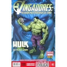 Vingadores---Os-Herois-Mais-Poderosos-da-Terra---07