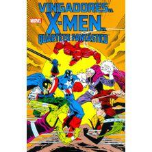 Vingadores-Versus-X-Men-Versus-Quarteto-Fantastico