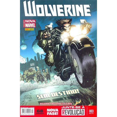 Wolverine---3ª-Serie---03