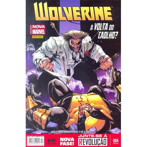 Wolverine---3ª-Serie---04