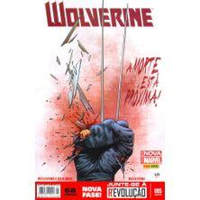 Wolverine---3ª-Serie---05
