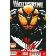 Wolverine---3ª-Serie---06