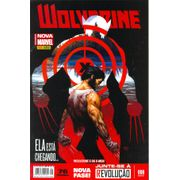 Wolverine---3ª-Serie---08