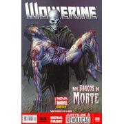 Wolverine---3ª-Serie---09