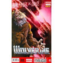 Wolverine---3ª-Serie---11