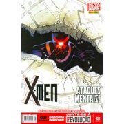 X-Men---2ª-Serie---21