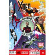 X-Men---2ª-Serie---24