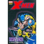 X-Men---Massacre---2