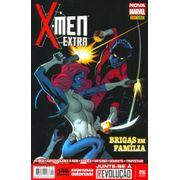 X-Men-Extra---2ª-Serie---16