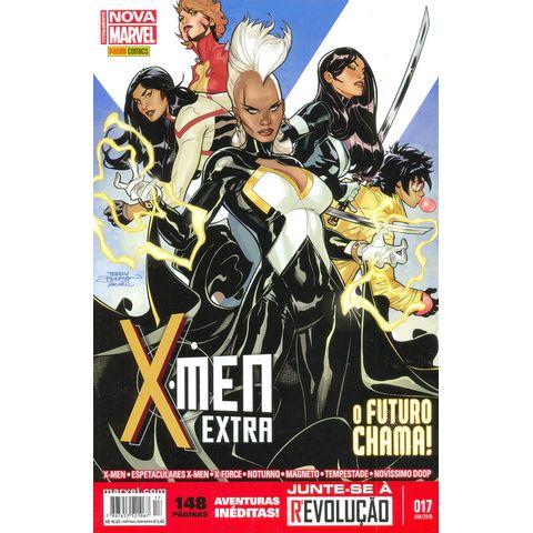 X-Men-Extra---2ª-Serie---17