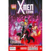 X-Men-Extra---2ª-Serie---19