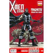 X-Men-Extra---2ª-Serie---20
