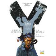 Y---O-Ultimo-Homem---Edicao-de-Luxo---01