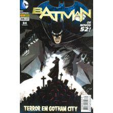 batman-2s-35