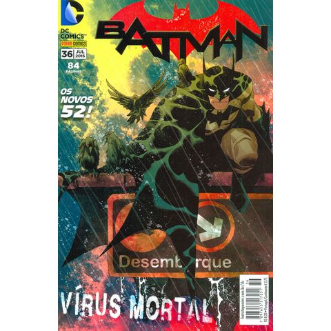 batman-2s-36