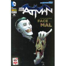batman-2s-37