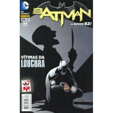 batman-2s-39