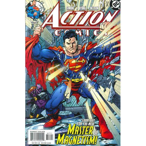 Action-Comics---827