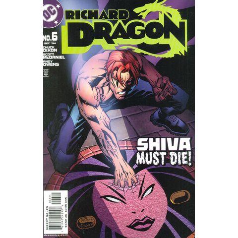Richard-Dragon---Volume-1---06
