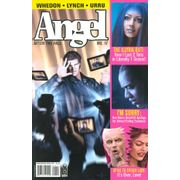 Angel-After-The-Fall---Volume-1---17