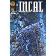 Incal---08